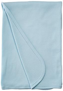 "American Baby Company 36"" X 48"" - Soft 100% Cotton Therm"
