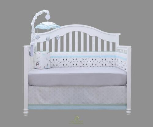 OptimaBaby Baby Set