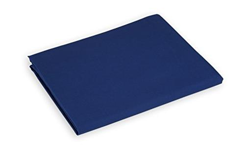 American Baby Cotton Fitted Sheet Standard and