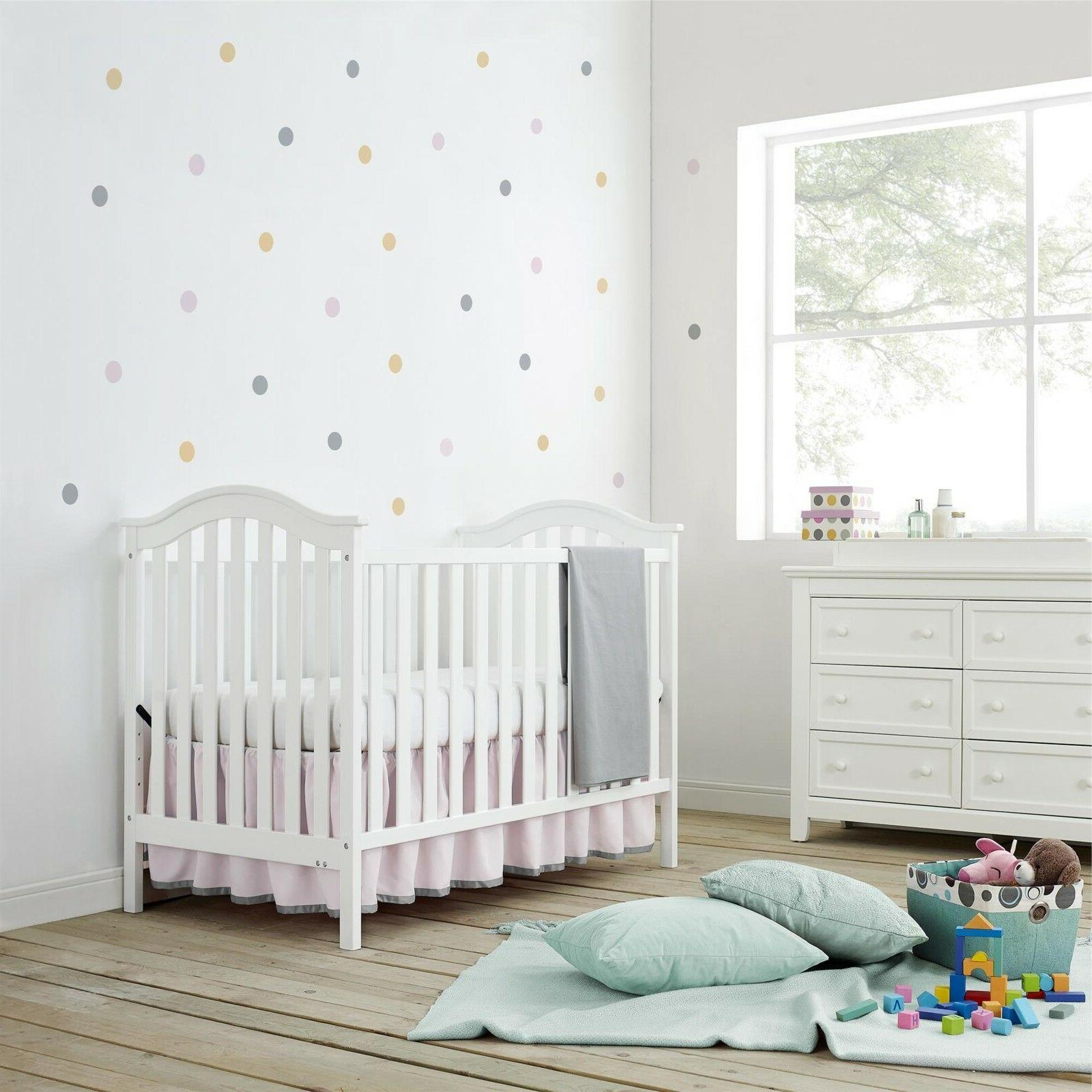 Baby Relax Convertible