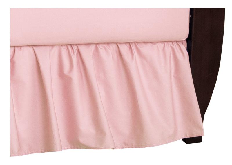 baby company 100 percent natural cotton percale