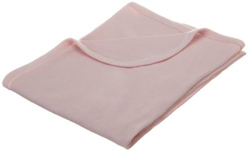 American 40-Soft100% Natural Cotton Pink, Breathable, Girls