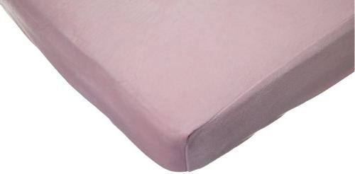 American Company Soft Chenille Pink by Company