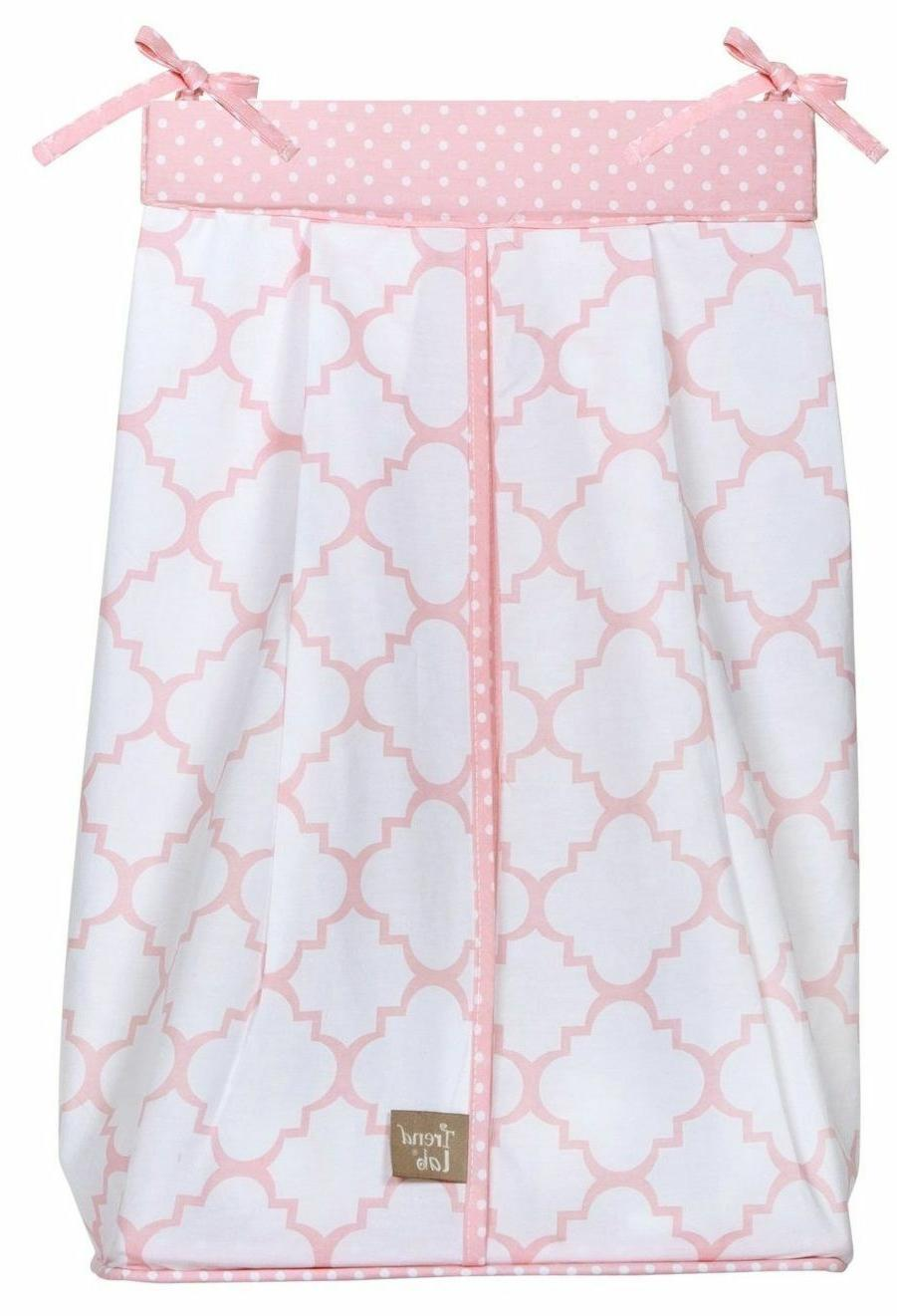 Trend Lab Baby Nursery CHOOSE FROM 5 7