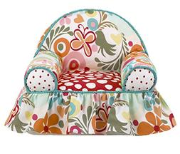 Cotton Tale Lizzie Baby's 1st Chair